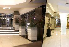 تصویر هتل کارتون استانبول