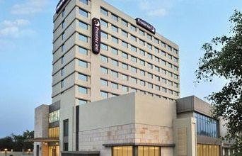 تصویر هتل پریمیر