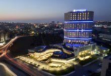 تصویر هتل ویندهام