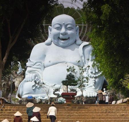 تصویر تور ویتنام